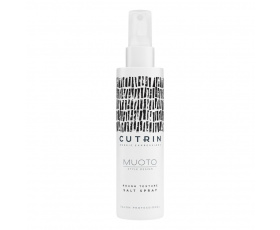 Спрей солевой / Muoto Rough Texture Salt Spray